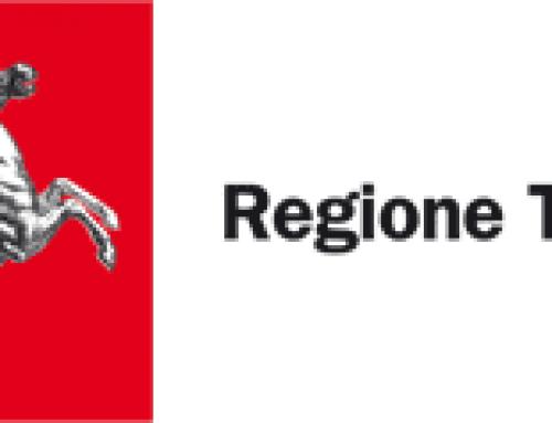 4. Rinnovo dell'Accreditamento Regionale